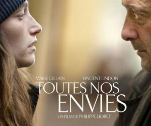 Film_surendettement