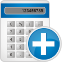 calculette credit comment calculer un