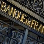 surendettement banque de france