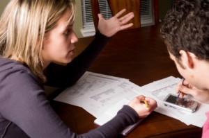 négociation_credit_immobilier