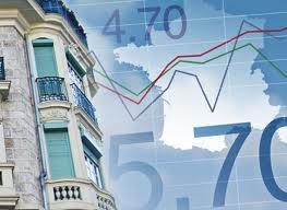 baisse-demande-crédit-immobilier