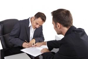 comment negocier frais remboursement anticipe