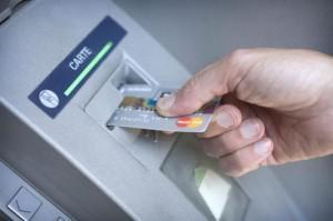 Les services bancaires annexes