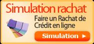 simulation rachat de crédit