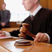 juge de l'exécution surendettement