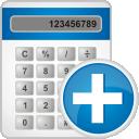 calculette credit