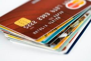carte bancaire sans compte bancaire