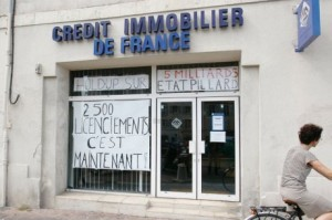 Agence-credit-immobilier-de-france