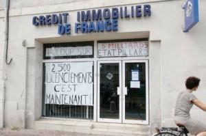 Agence-credit-immobilier-de-france