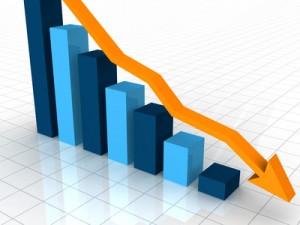 baisse-taux-immobilier-2013