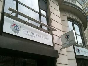 maintient-du-CIF-Credit-immobilier-de-france