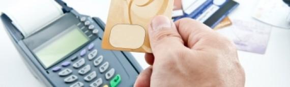 Les nouveaux moyens de paiement sans contact