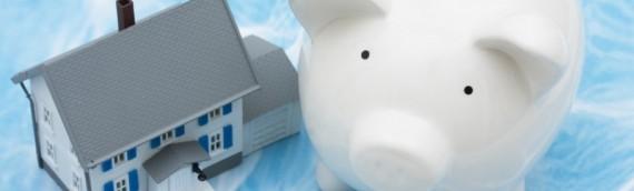 Crédit immobilier : comment le renégocier ?