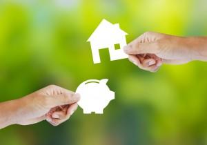 rachat de bien immobilier