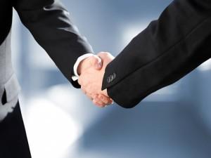 renegocier contrat d'assurance